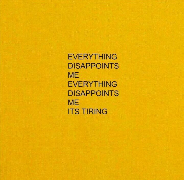 Rupi Kaur Quotes Wallpaper 14 Best Yellow Aesthetic Images On Pinterest Yellow