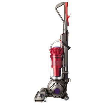 #Roboform #MyDearSantaWishList - Dyson DC43 Full Kit Upright Vacuum.