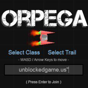 orpe.ga unblocked opega