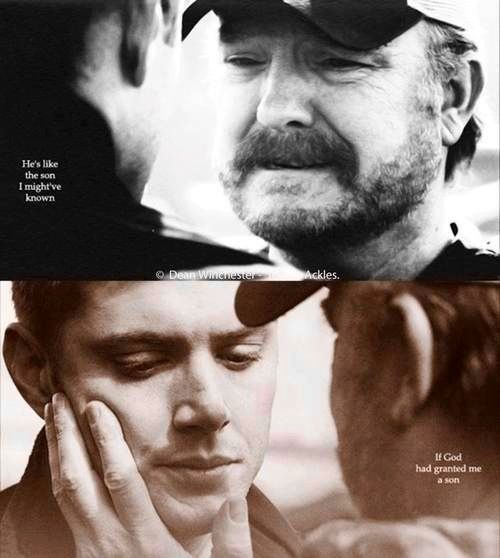 Supernatural Quotes Family Don T End With Blood: 17 Best Images About Supernatural!!! On Pinterest
