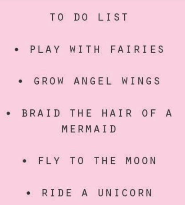 Emo Quotes About Girl: 1000+ Images About Pastel Goth Quotes On Pinterest