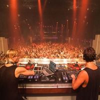 Richie Hawtin vs Luciano: ENTER.Week 10, Main (Space, Ibiza, September 5, 2013) by ENTER.Official on SoundCloud