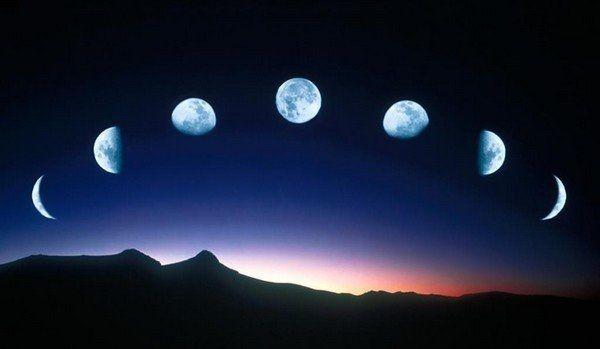 ramadan-différentes-lunes.jpg (600×349)