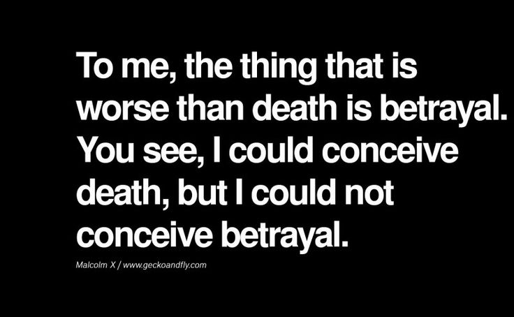 Quotes About Friends Betraying You: 5729 Best I'M DEPRESSED TODAY Images On Pinterest