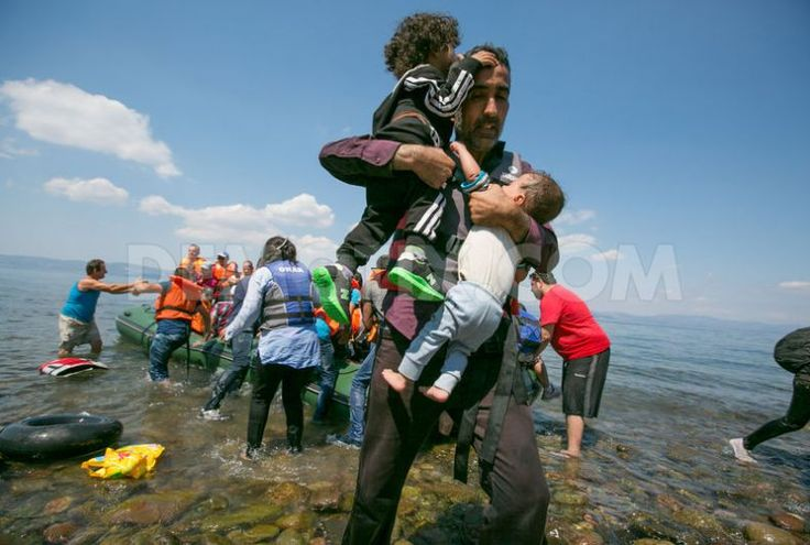 refugees - Google Search