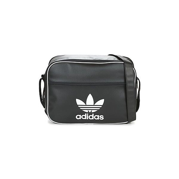 b2656a27a275 Buy pink adidas messenger bag   OFF49% Discounted
