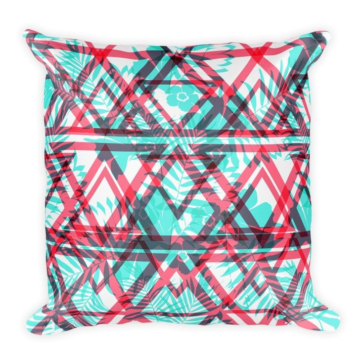 Vertical limit pillowcase