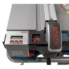 Check out this Bosch 4100DG-09 10-Inch  table saw review #bosch_table_saw #table_saw #bosch_4100dg-09