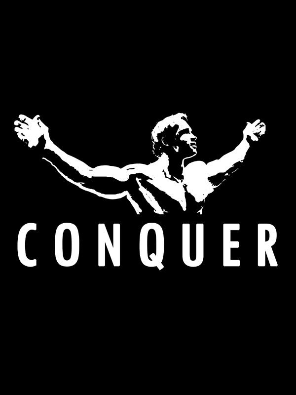 Resultat De Recherche D Images Pour Silhouette Arnold Schwarzenegger Gym Inspiration Workout Apps Arnold Schwarzenegger