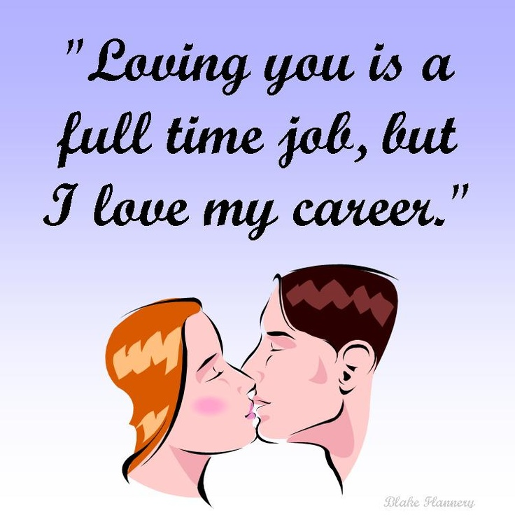 Romantic Love Messages: For Wife, Husband, Boyfriend, or Girlfriend