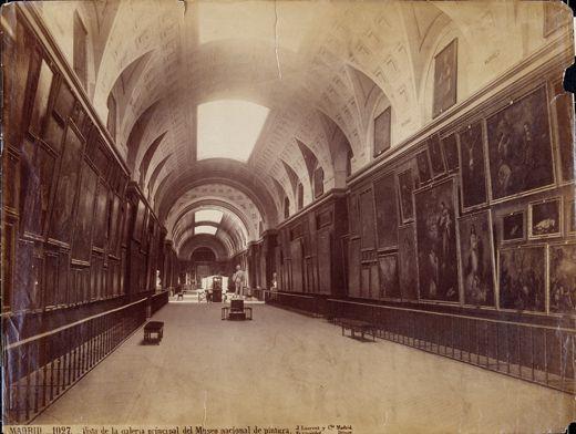 34 ideas de Historia del Prado   prado, museo nacional del prado, museos