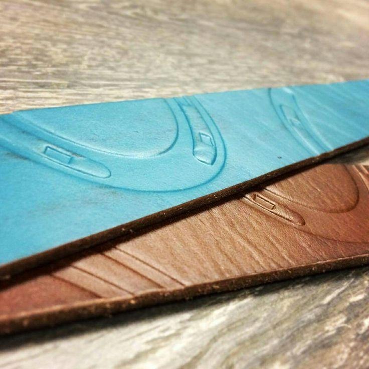 Finalisez votre tenue de ride avec ces ceintures en cuir Noble !!! Disponibles en ligne : https://chambriere.ca/produits/c-3-le-cavalier/c-110-accessoires/c-135-accessoires-ceintures