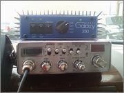 Galaxy Linear Amplifier   The CB Radio Talk Forum - Galaxy 350