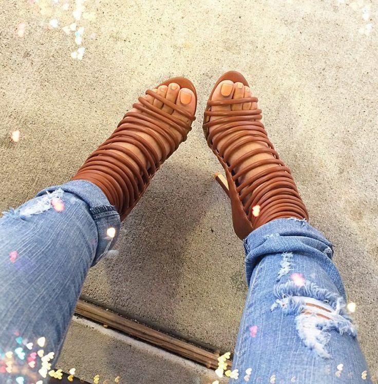 2582 Best Shoe Whore Images On Pinterest