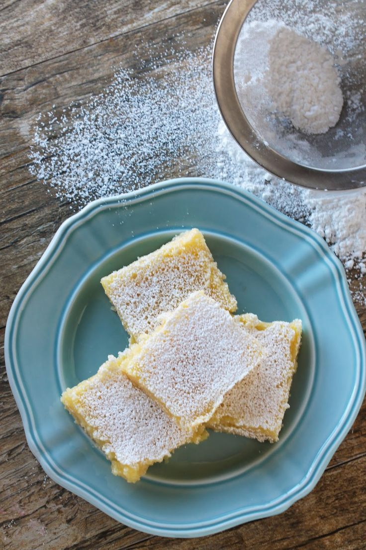 97 best Biscuts images on Pinterest | Petit fours, Wafer cookies and ...