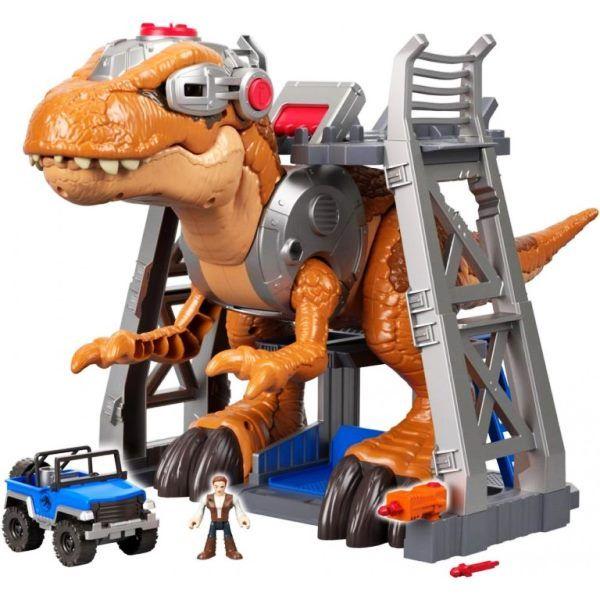 Los 100 Mejores Juguetes Para Navidad 2018 Juguetes De Jurassic World Dinosaurios Juguetes The Good Dinosaur
