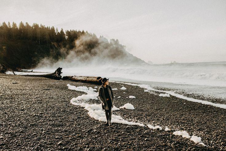 www.seasidewildflower.com