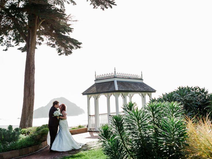 The Elk Cove Inn Spa Mendocino Coast Wedding Venue Tammie Gilchrist Photographer Lrfarms