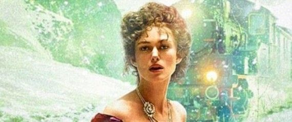 21 female book characters you've crushed on and what they say about you