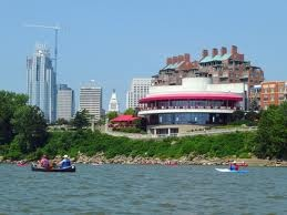 16 Best Restaurants Images On Pinterest Ohio River Cincinnati And