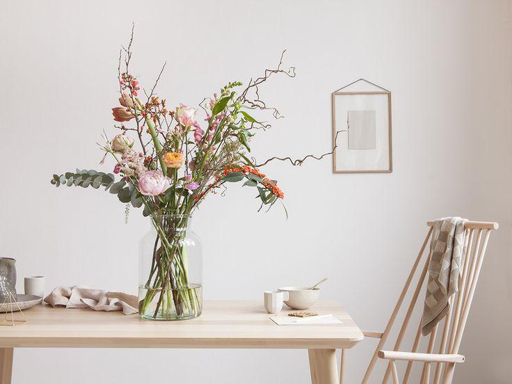 ber ideen zu wiesenblumen auf pinterest wildblumen blumen und rosa orchideen. Black Bedroom Furniture Sets. Home Design Ideas