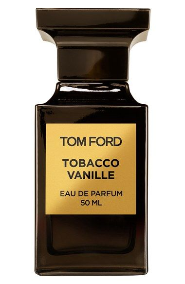 Tom Ford Private Blend Tobacco Vanille Eau de Parfum | Nordstrom