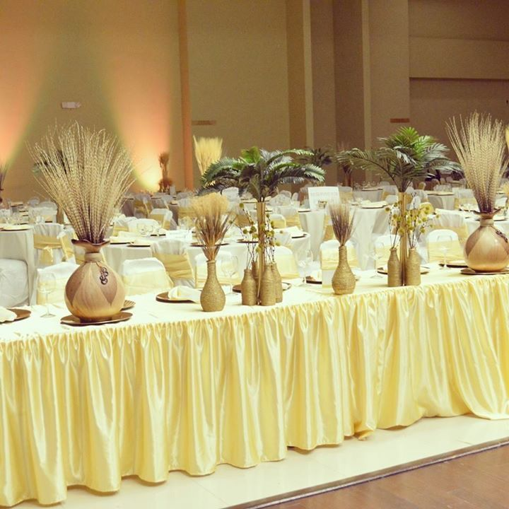 932 Best Reception Ideas Images By Anthy Neumbo On Pinterest