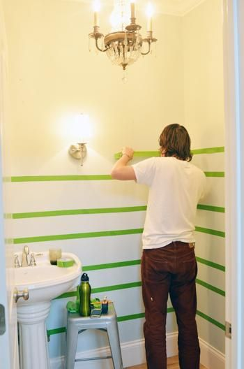 105 best HOME images on Pinterest | Diy painting, How to paint and ...