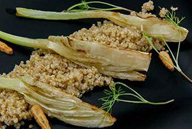 Recetas cocina | Cadena SER