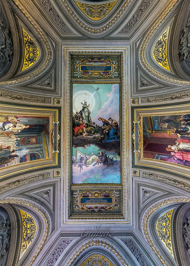 1000+ Images About The Vatican On Pinterest