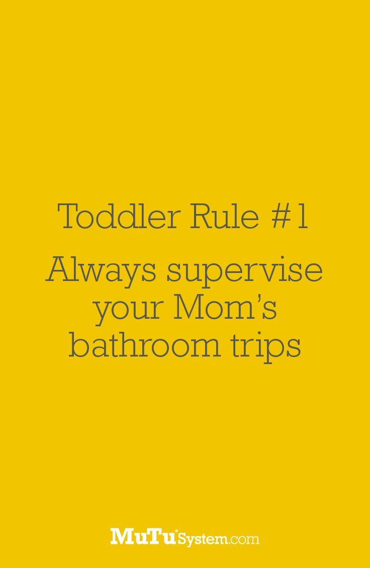 This Rule Was Never Broken In My House Funny Parenting Momhumor Motherhood Toddler Moms Funnyfriday Mutusyste Toddler Humor Mom Life Quotes Mom Humor