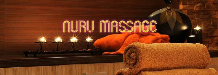 #PureTantric for amazing nuru massage in London!