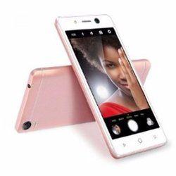Smartphones | Buy Mobile Phones online | Konga Nigeria