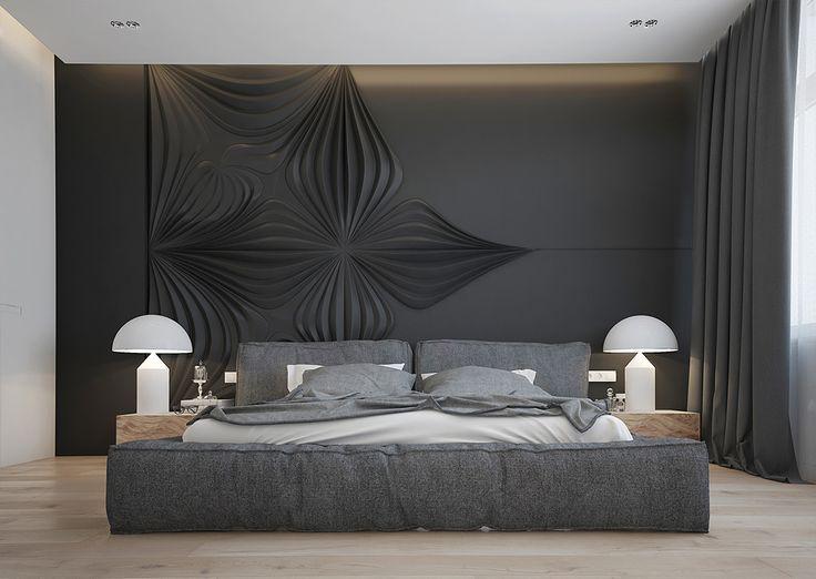 Headboard Ideas For Master Bedroom 284 best headboard ideas images on pinterest | master bedrooms
