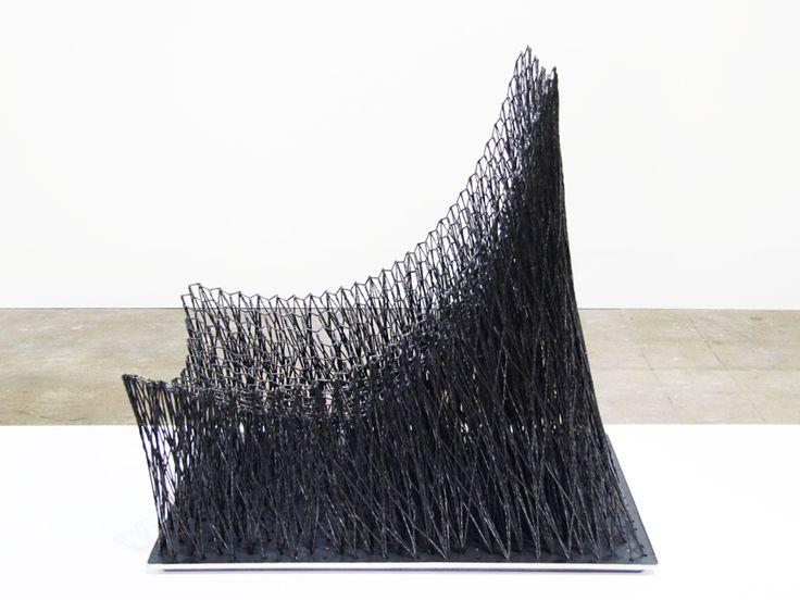 38 best Carbon Fiber images on Pinterest Carbon fiber, Carbon - carbonfaser armlehnstuhl design luno