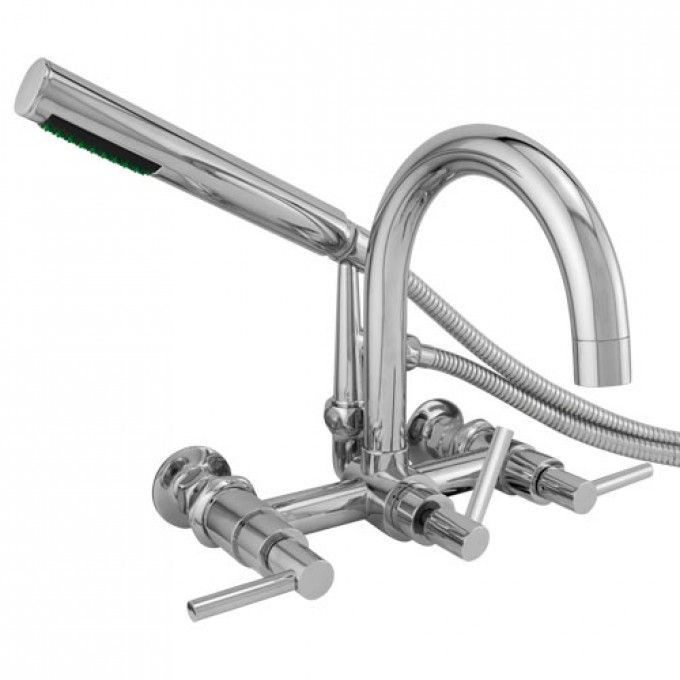25 best Tub faucet ideas on Pinterest Clawfoot tub faucet