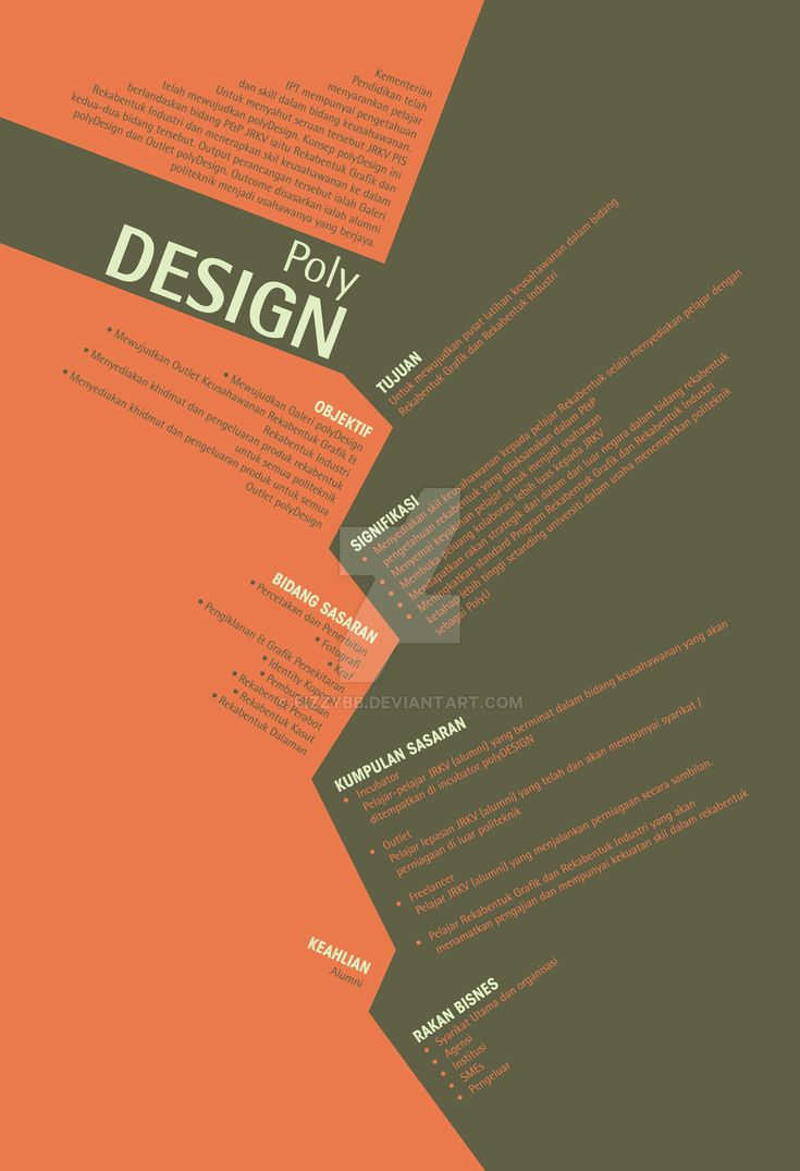 Poster design hierarchy - Find This Pin And More On Hierarchy Poster Research By Samuelbaber
