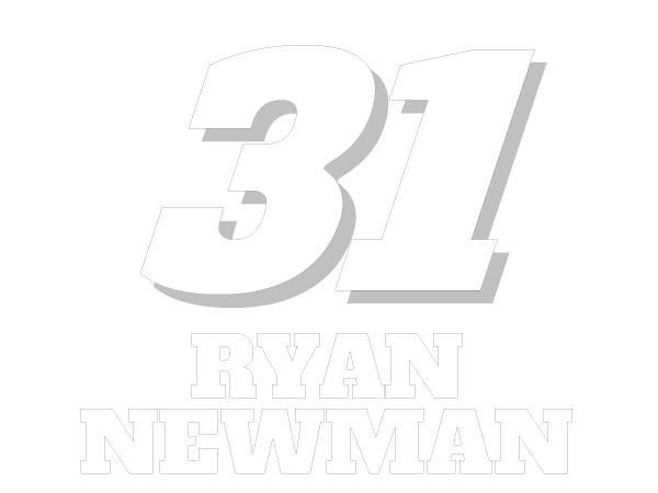 nascar 22 coloring pages - photo#40