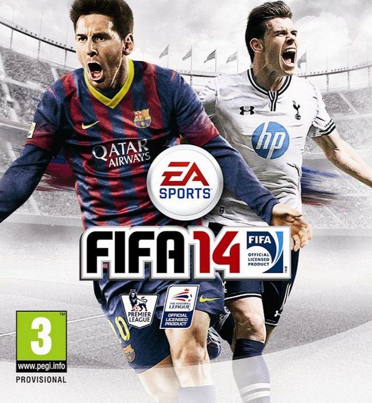 fifa 12 game free