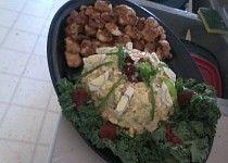 Bramborový salát a la Jaroslav