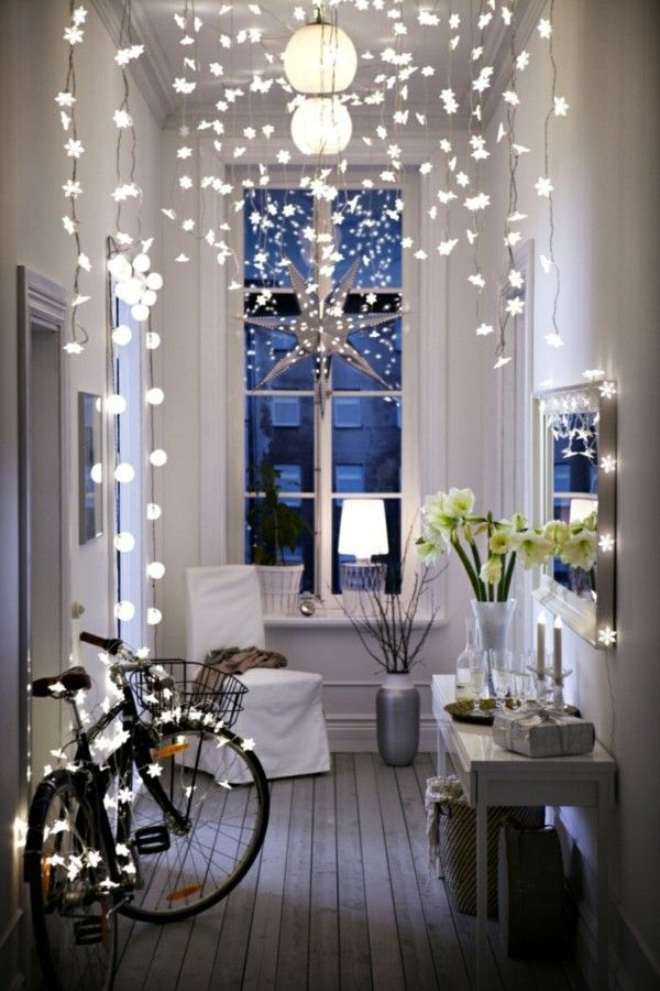 6254 best Dekoration - Decoration ideas - Deko ideen images on - wohnideen selbermachen flur
