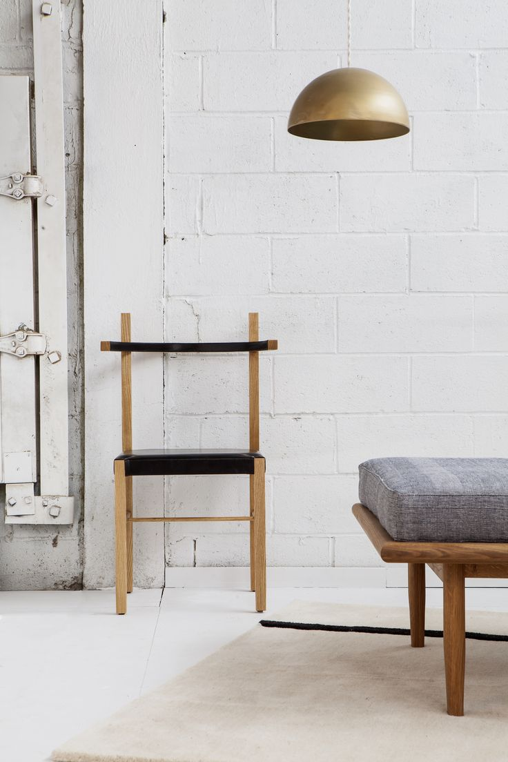 Soren Chair | WorkOf.com is made for the trade - sourcing furniture has never been easier.