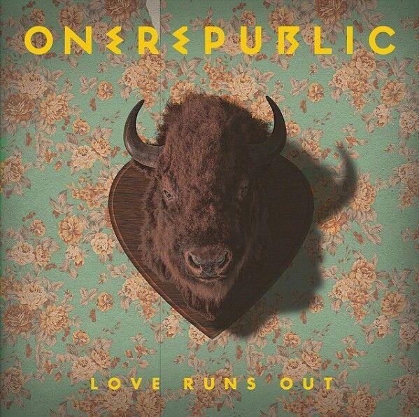 Love runs out ♥