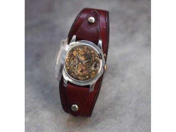 Buy Mechanical watch Raketa - USSR 1960's