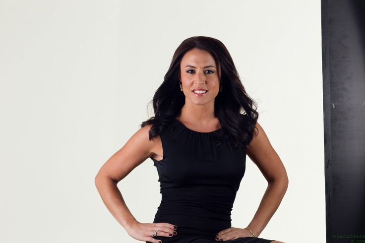 Andrea Tantaros | Andrea Tantaros is an American political analyst and commentator, who ...