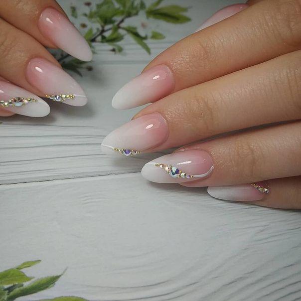 Nail Art Maniac | Maniküre, Nägel, Designideen. – Nageldesign