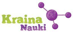 Chemia dla dzieci - wirtualne laboratorium www.krainanauki.pl