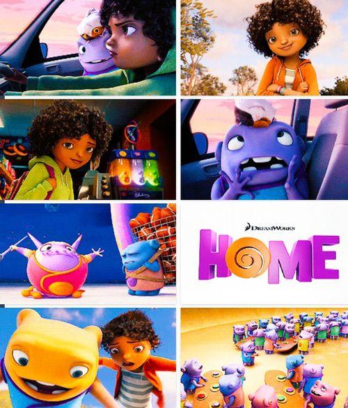 203 Best Images About Disney Pixar Dreamworks On: 64 Best Images About DREAMWORKS HOME On Pinterest