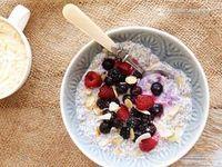 Via 3 chili in 7 giorni con la dieta chetogenica estiva - Pagina 2 di 2
