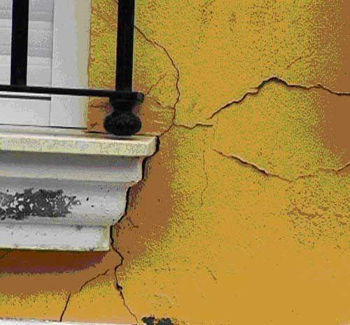 Rehabilitación de fachadas en Palma: Tipos de anomalías   http://rehabilitacionfachadas.com/blog/rehabilitacion-de-fachadas-en-palma-tipos-de-anomalias/